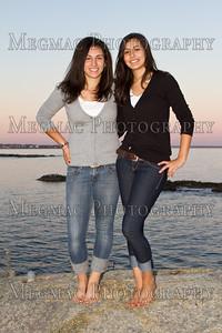 Nina T and Alanna L_09-10-11_0001