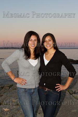 Nina T and Alanna L_09-10-11_0006