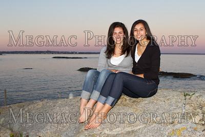 Nina T and Alanna L_09-10-11_0003