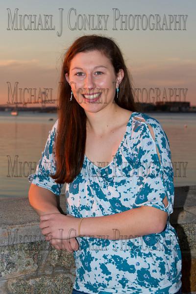 BrittanyK2011ybook-71