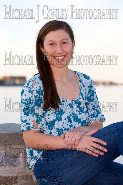 BrittanyK2011ybook-19
