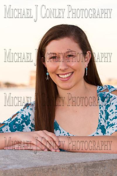 BrittanyK2011ybook-14