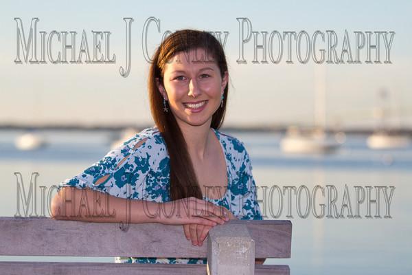 BrittanyK2011ybook-32