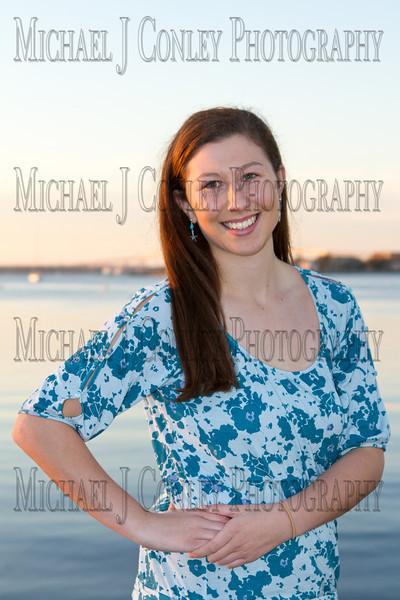 BrittanyK2011ybook-61