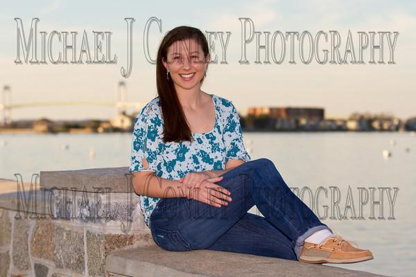 BrittanyK2011ybook-18