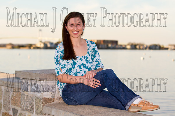 BrittanyK2011ybook-17