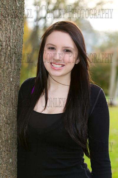 Emily J-4465