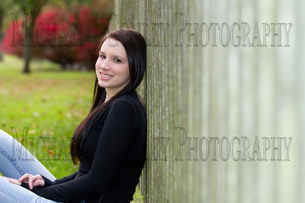 Emily J-4482