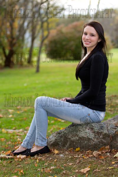 Emily J-4479
