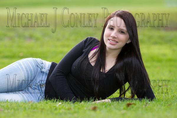 Emily J-4493