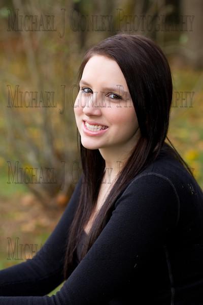 Emily J-4517
