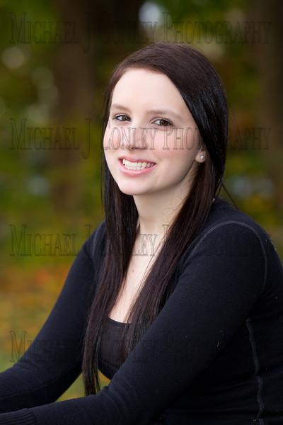 Emily J-4513