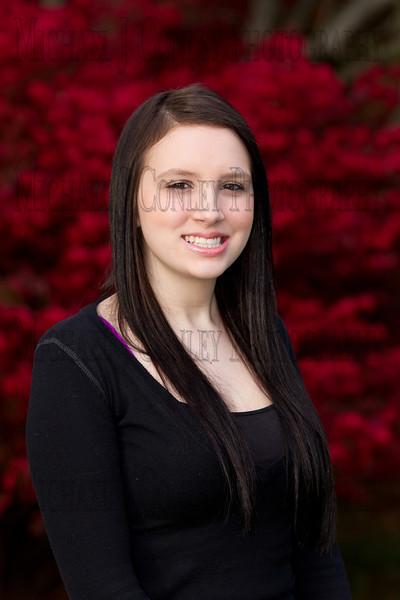 Emily J-4462