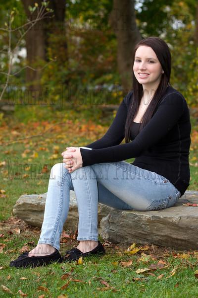 Emily J-4515