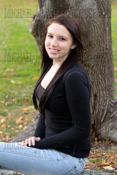 Emily J-4473