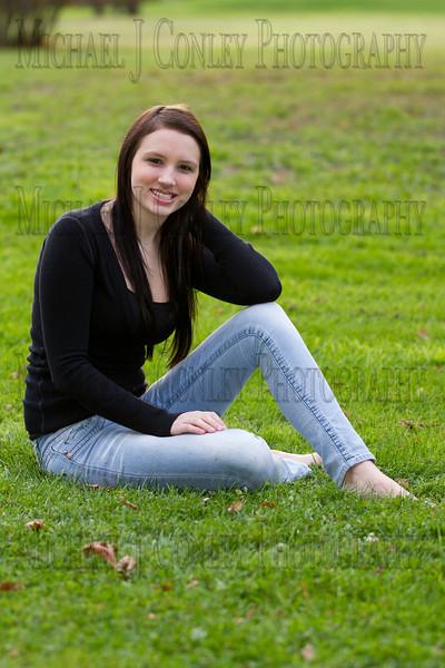 Emily J-4497