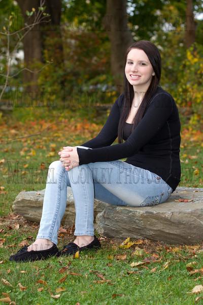 Emily J-4514