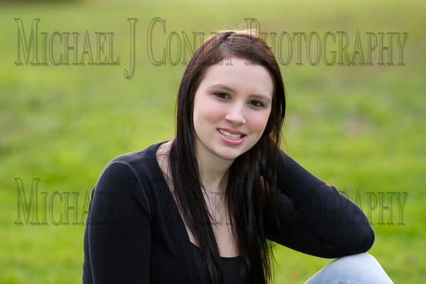 Emily J-4499