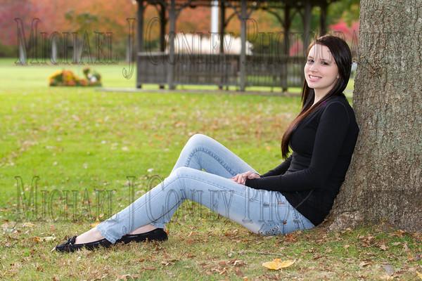 Emily J-4471