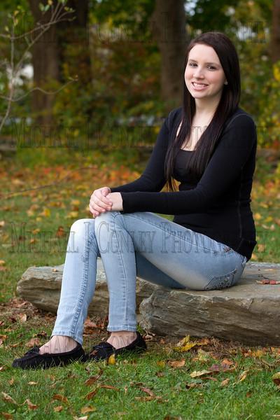 Emily J-4516