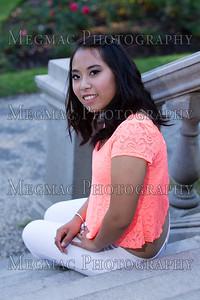 NicoleW&YuranT-0263