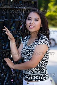 NicoleW&YuranT-0286