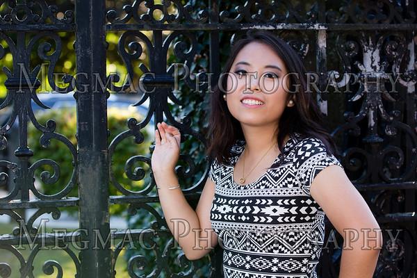 NicoleW&YuranT-0289