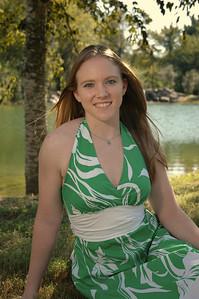 Becky's Senior Pix Round 2