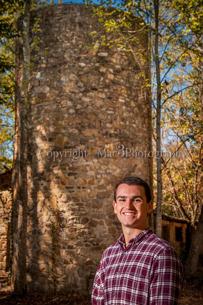 161022BerryCollegeSenior Pics-34-Edit