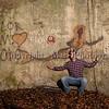 161022BerryCollegeSenior Pics-83
