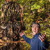 161022BerryCollegeSenior Pics-176-Edit