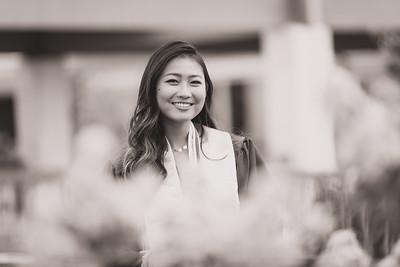 20170531-Jessica-June-senior-portraits-122