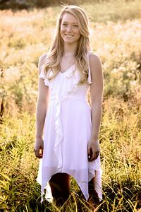 Abbie B Sr Portraits15