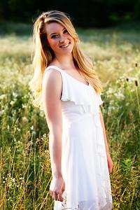 Abbie B Sr Portraits13