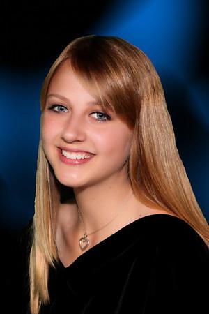 Alexis Trainham 8-15-2015