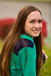 Alyssa P Sr Pic 18