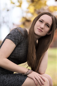 Alyssa P Sr Pic 32