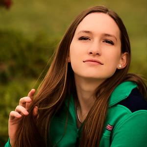 Alyssa P Sr Pic 15