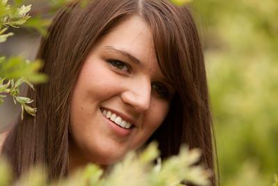 Amanda Mix_042910_0218