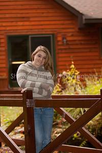 Angela Y_100409_0033