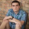 Seth-9011_tangle