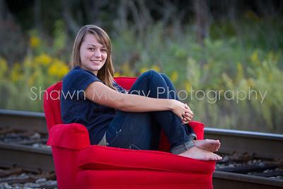Becca Newburg_091012_0051