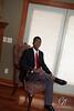 ChrisP-2013_5554