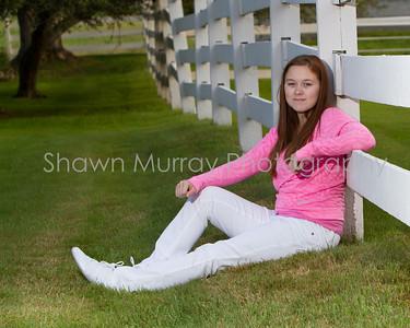 Courtney True_072913_0044
