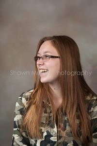 Courtney True_072913_0021