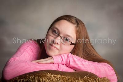 Courtney True_072913_0007