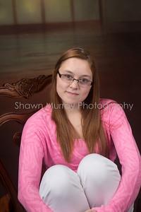 Courtney True_072913_0013