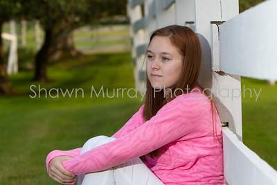 Courtney True_072913_0045