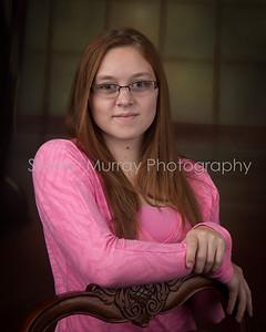 Courtney True_072913_0012