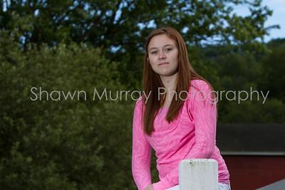 Courtney True_072913_0039